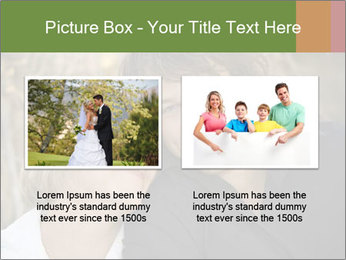 0000082220 PowerPoint Template - Slide 18