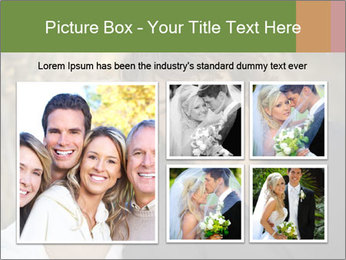 0000082220 PowerPoint Template - Slide 19