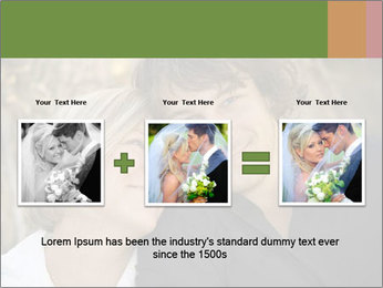 0000082220 PowerPoint Template - Slide 22