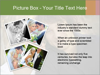 0000082220 PowerPoint Template - Slide 23