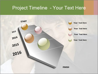 0000082220 PowerPoint Template - Slide 26
