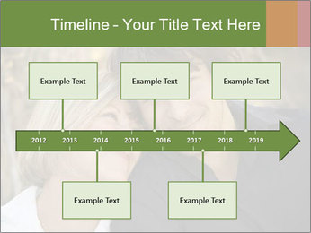 0000082220 PowerPoint Template - Slide 28