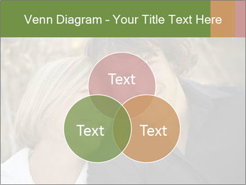 0000082220 PowerPoint Template - Slide 33
