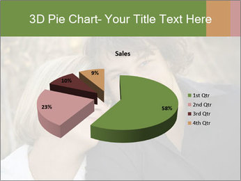 0000082220 PowerPoint Template - Slide 35