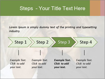 0000082220 PowerPoint Template - Slide 4