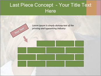 0000082220 PowerPoint Template - Slide 46