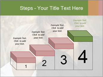 0000082220 PowerPoint Template - Slide 64