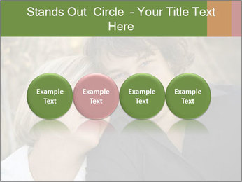 0000082220 PowerPoint Template - Slide 76
