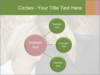 0000082220 PowerPoint Template - Slide 79