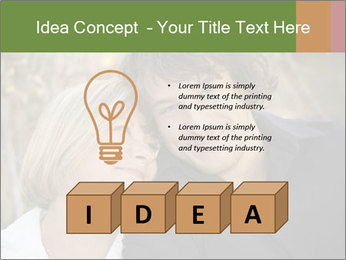 0000082220 PowerPoint Template - Slide 80