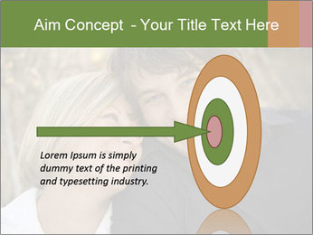 0000082220 PowerPoint Template - Slide 83