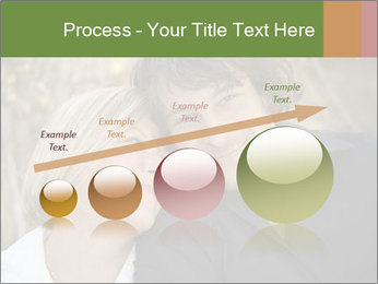 0000082220 PowerPoint Template - Slide 87