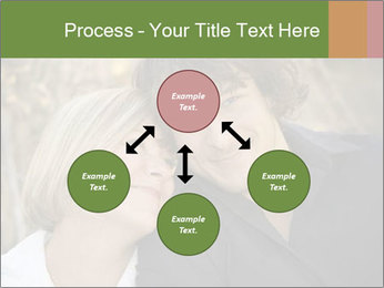 0000082220 PowerPoint Template - Slide 91