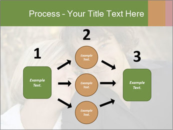 0000082220 PowerPoint Template - Slide 92