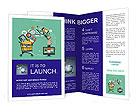 0000082221 Brochure Templates