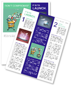 0000082221 Newsletter Templates