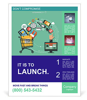 0000082221 Poster Template