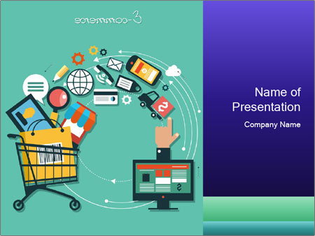 0000082221 PowerPoint Template