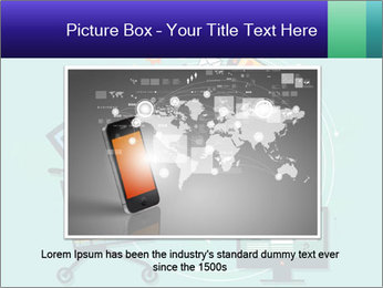 0000082221 PowerPoint Template - Slide 15