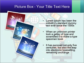 0000082221 PowerPoint Templates - Slide 17