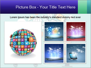 0000082221 PowerPoint Template - Slide 19