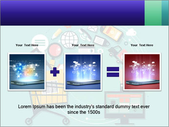 0000082221 PowerPoint Template - Slide 22