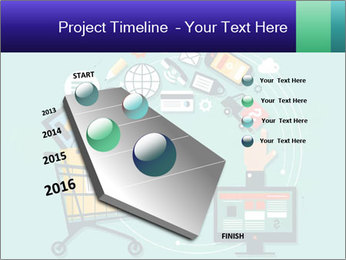 0000082221 PowerPoint Templates - Slide 26