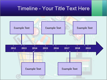 0000082221 PowerPoint Template - Slide 28