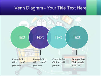 0000082221 PowerPoint Templates - Slide 32