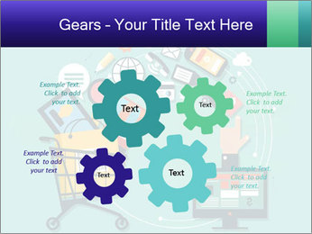 0000082221 PowerPoint Templates - Slide 47