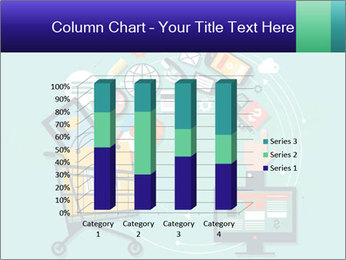 0000082221 PowerPoint Templates - Slide 50