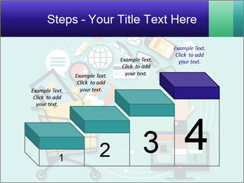 0000082221 PowerPoint Templates - Slide 64