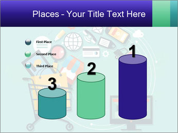 0000082221 PowerPoint Templates - Slide 65