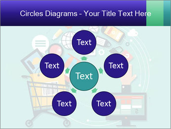 0000082221 PowerPoint Templates - Slide 78