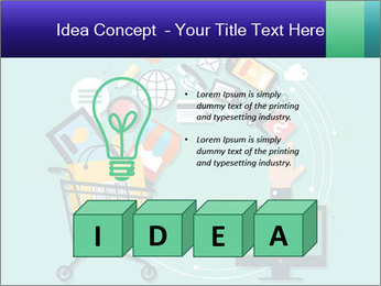 0000082221 PowerPoint Templates - Slide 80