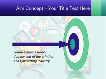 0000082221 PowerPoint Templates - Slide 83