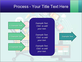 0000082221 PowerPoint Templates - Slide 85