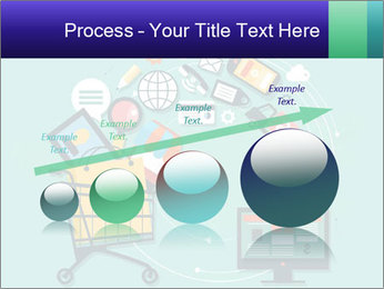 0000082221 PowerPoint Template - Slide 87