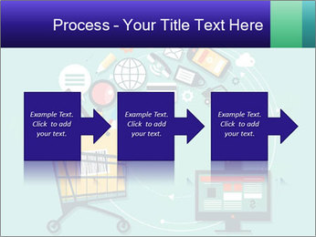0000082221 PowerPoint Templates - Slide 88