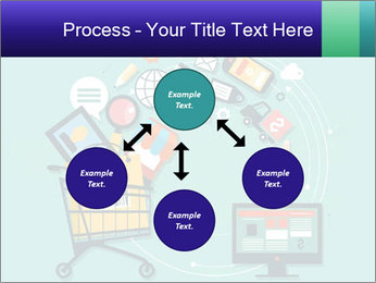 0000082221 PowerPoint Templates - Slide 91