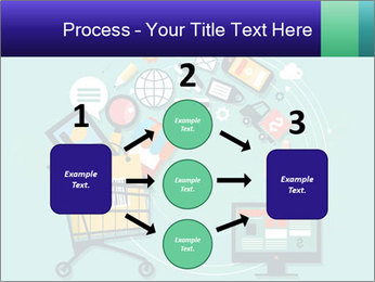 0000082221 PowerPoint Templates - Slide 92