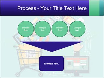 0000082221 PowerPoint Templates - Slide 93