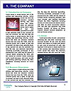 0000082221 Word Template - Page 3
