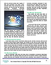 0000082221 Word Template - Page 4
