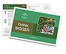 0000082222 Postcard Templates