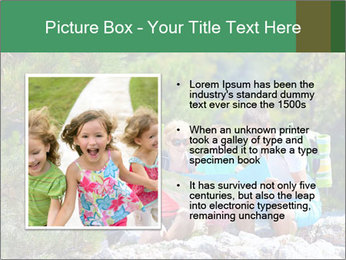 0000082222 PowerPoint Template - Slide 13