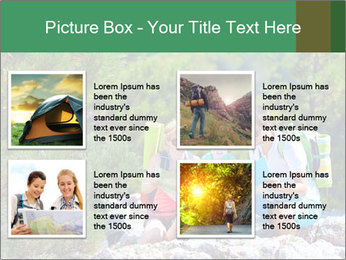 0000082222 PowerPoint Template - Slide 14