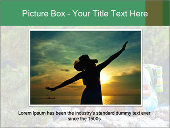 0000082222 PowerPoint Template - Slide 15