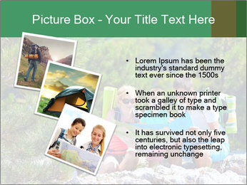 0000082222 PowerPoint Template - Slide 17