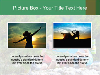 0000082222 PowerPoint Template - Slide 18